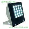 供应LED投光灯/水底灯/泛光灯