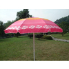 供应沙滩太阳伞