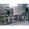 供应长春工业纯净水设备02