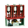 CKG4型交流高压真空接触器