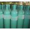 天津供应制冷剂r14