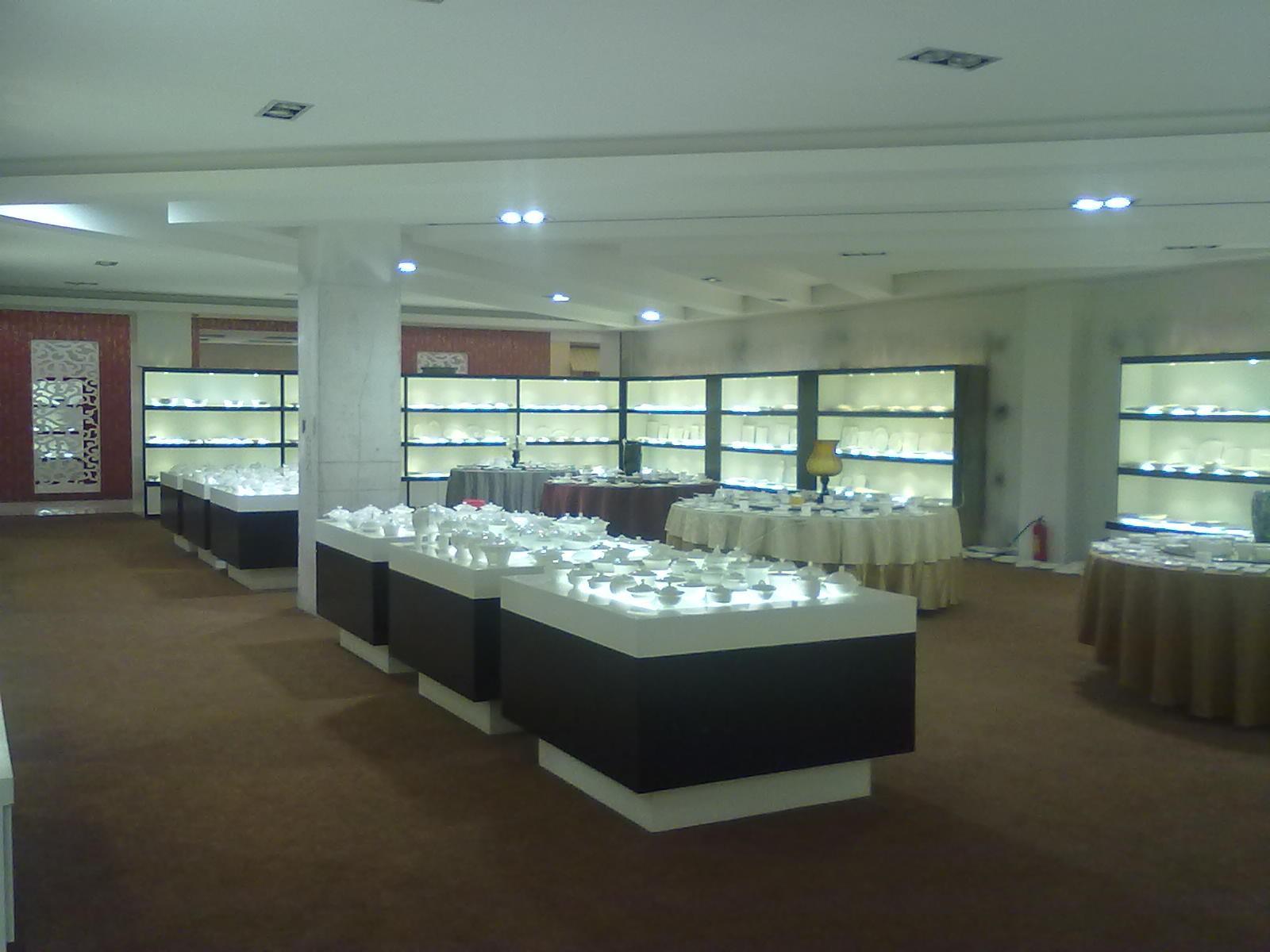 供应酒店用品陶瓷餐具厨房设备客房用品布草