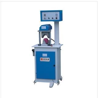 缩水定型机 橡胶定型机