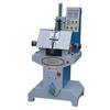 LFM-6橡胶定型机