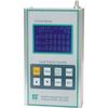 供应激光尘埃粒子计数器Y09-6H3手持式