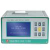 供应激光尘埃粒子计数器 Y09-6LCD