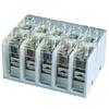 供应UJFX2-95系列大电流分线端子
