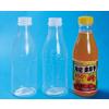 供应塑料瓶 耐高温瓶 耐高温饮料瓶
