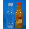 供应高温瓶 透明饮料瓶 热灌装饮料瓶 高温瓶
