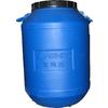供应用于纺织品退浆的中温α-淀粉酶