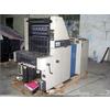 供应良明(利优比)510大六开印刷设备