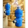 冶金设备标准液压缸(Y-HG1)