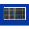 供应太阳能电池板,太阳能电池板价格