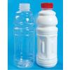 供应高透明耐高温瓶 耐高温饮料瓶 耐高温瓶
