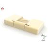 供应多功能颈椎保健枕