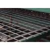 供应护栏网片 建筑钢筋焊接网