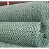 供应镀锌石笼网 拧花网 防护网