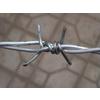 供应刺绳 刺网 防护线