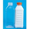 供应高透明热灌装塑料瓶 塑料饮料瓶 热灌装瓶