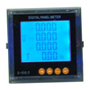 供应多功能(网络)电力仪表,可编程电力仪表