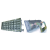 供应CBFC8602-LED96W防爆泛光灯