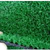 供应休闲人造草坪
