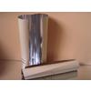 供应铝箔淋膜加工厂家