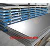 供应1Cr25Ni20Si2钢板、圆钢、扁钢