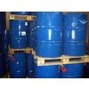 供應農用化學品進口清關流程