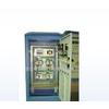 多速三相异步 电动控制柜配电器
