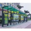 供应福州公交候车亭工程,上海公交候车亭厂商。