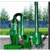 供应脱硫除尘设备 水膜脱硫除尘器