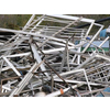 供应龙岗回收环保锡,龙岗回收废旧不锈钢