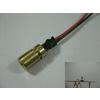供应红光点状光斑激光器 红外线激光标线器