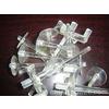 供应龙岗回收塑胶废料回收塑胶原料颗粒边角料