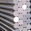 供应EM38模具钢材