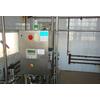 管式杀菌机 杀菌机 乳制品设备 牛奶杀菌