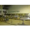 喷淋冷却机 冷却隧道 牛奶乳制品设备