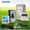供应环保空调变频器LI10ATY