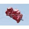 供应川崎K3V112DT液压泵与维修济南