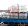 供应运输水箱/车载专用运输水桶