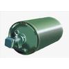 供应华丰公司主打密封性好、安装方便的电动滚筒