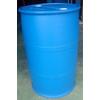 供应水性印刷油墨润湿剂
