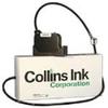 供应collins科林斯TWK-1961H
