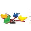 供应 儿童跷跷板 双人跷跷板 儿童玩具