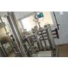 菌种罐 乳制品加工设备