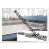 供应PE塑料建筑模板生产线