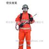 供应QGB-30型便携式消防抢汽油切割器