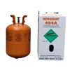 天津供应国产制冷剂r404a