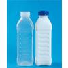 供应东盛塑料瓶-耐高温塑料瓶-高档塑料瓶